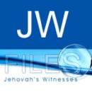 JW Files
