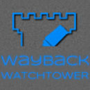 Watchtower Wayback