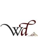 Watchtower Documents